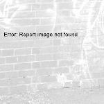 Added to Grab Lorry List-49 Cold Blow Ln, London SE14 5RB, UK